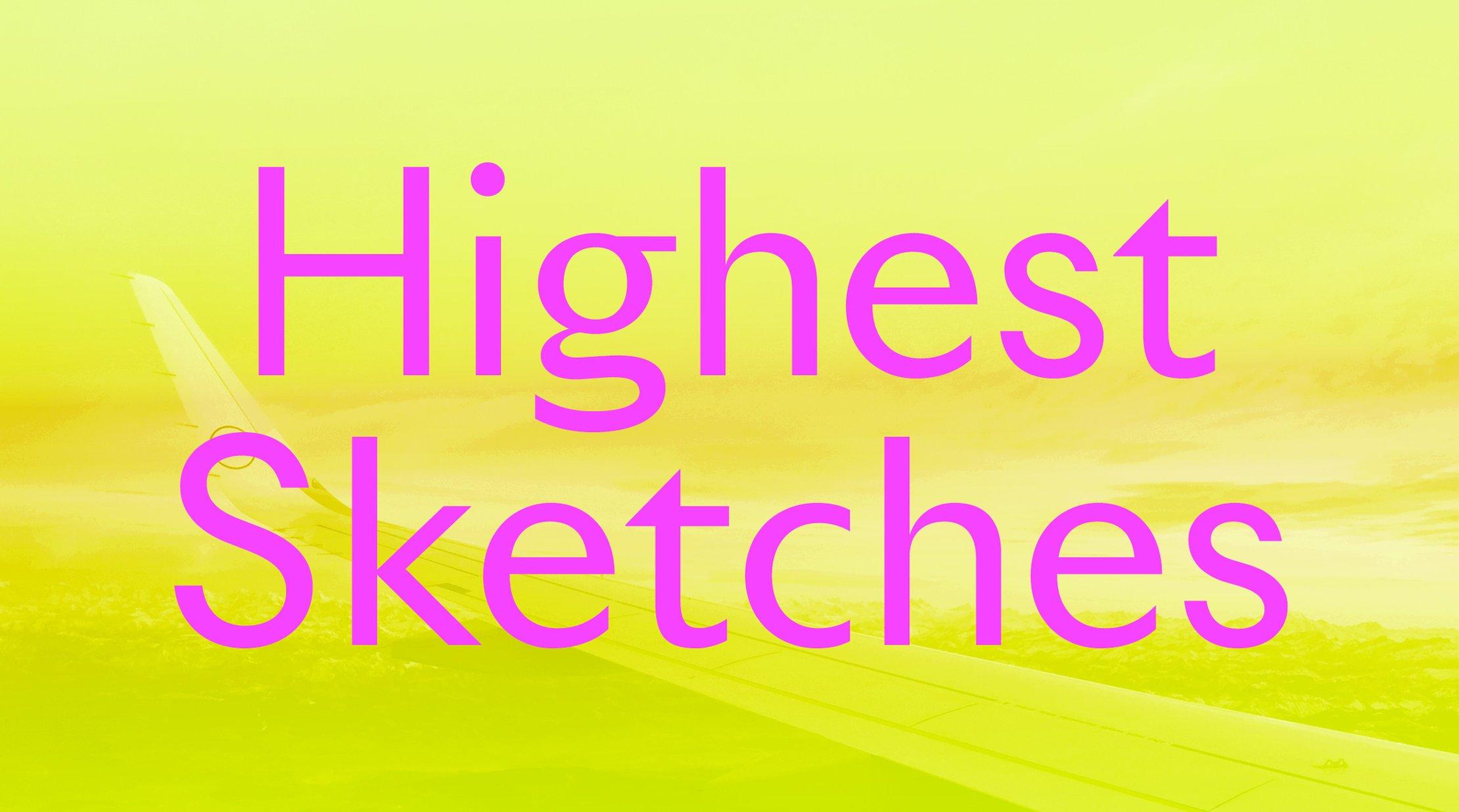 Euclid flex free font