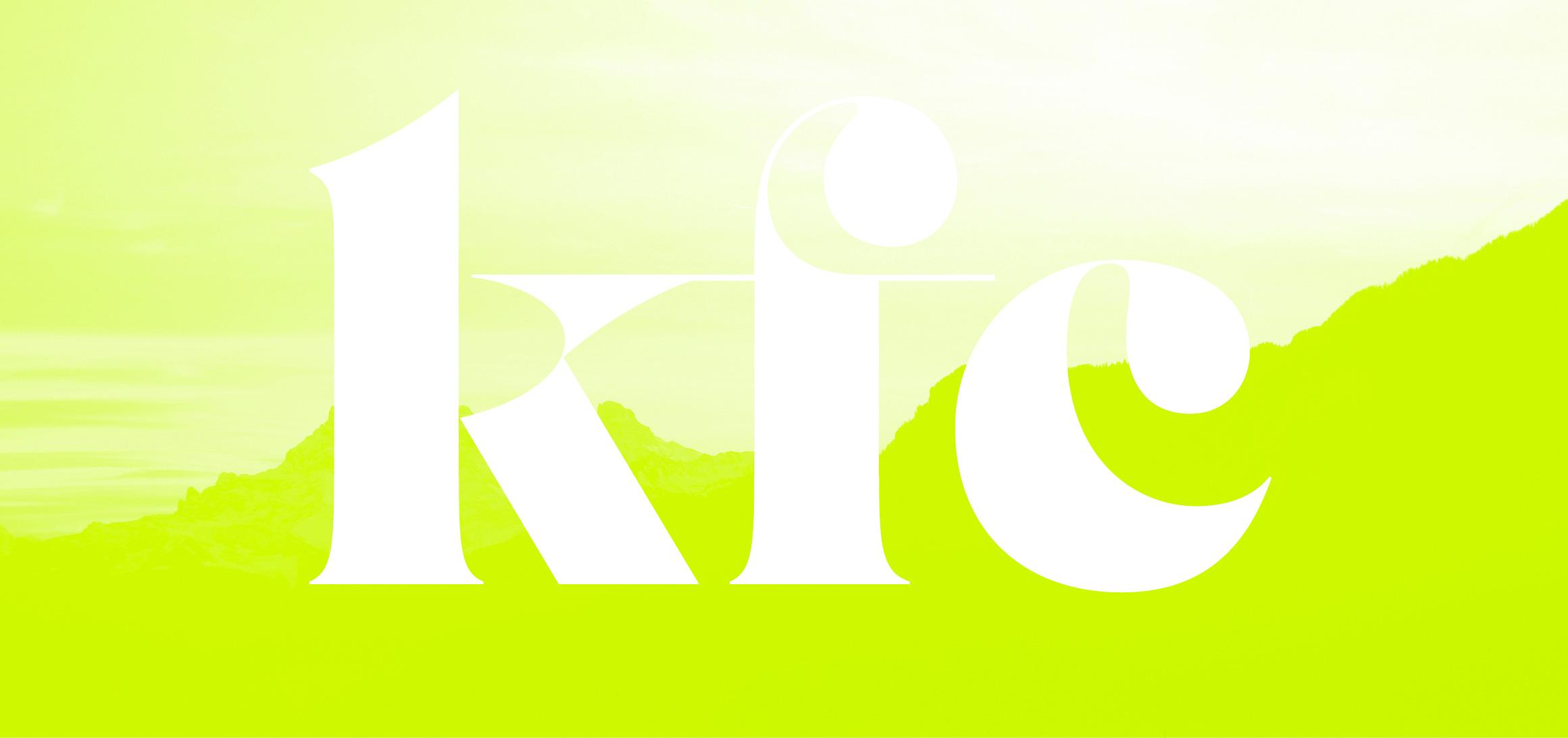 Lab - Swiss Typefaces