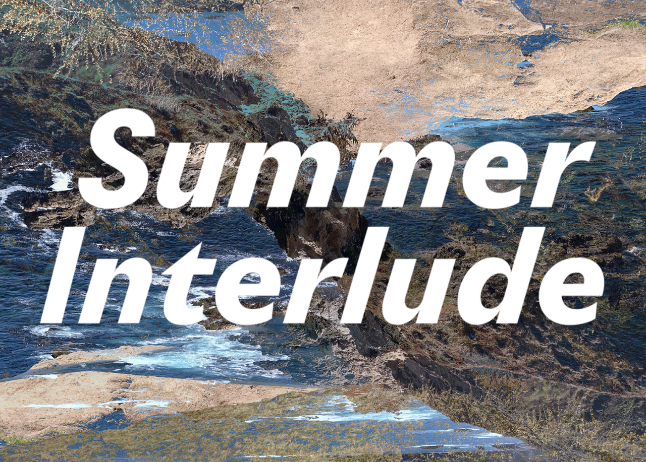 The Summer Interlude